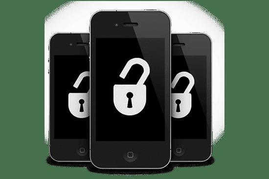 tips beli iphone