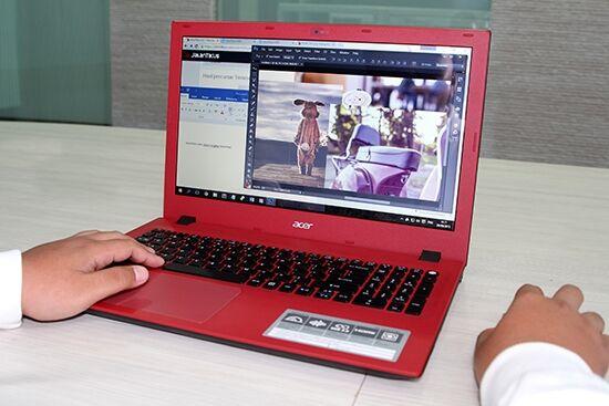Laptop Gaming Harga 7 Jutaan 2