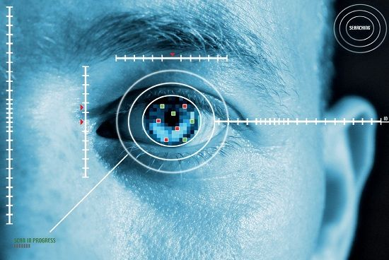 Samsung Galaxy S7 Rumored To Come With Iris Scanning Authentication 484734 2