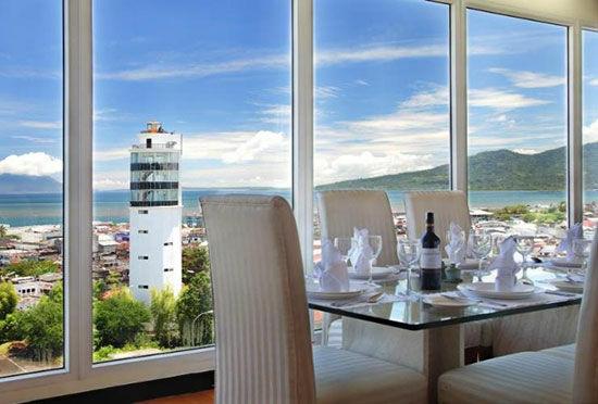 Panoramic Lounge 9eb90