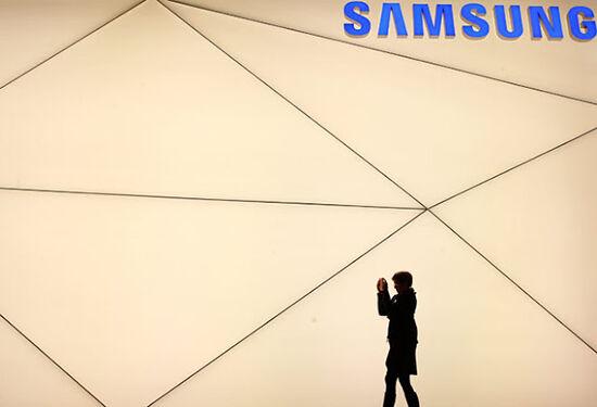 Samsung 3660012615034512