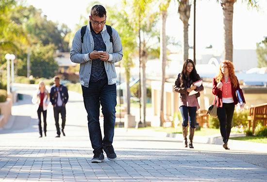Cara Mencegah Pencurian Smartphone 5