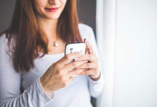 Cara Mencegah Pencurian Smartphone 7