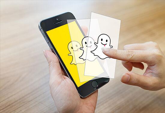 150915143423 Snapchat 3 Replay 780x439