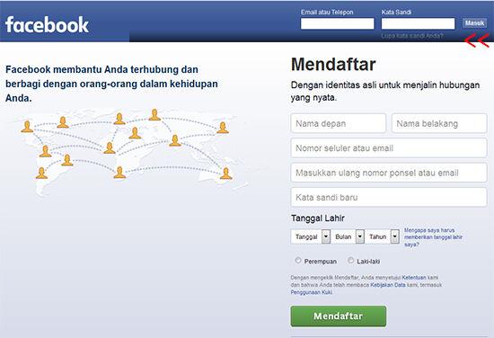 cara-mengembalikan-akun-facebook-1