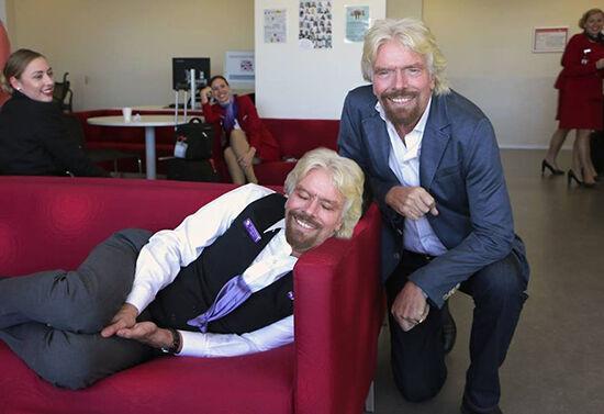 Jangan Pernah Ketiduran Di Kantor Atau Jadi Korban Master Photoshop 11