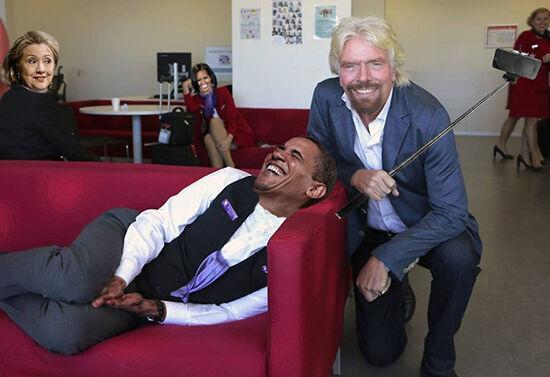 Jangan Pernah Ketiduran Di Kantor Atau Jadi Korban Master Photoshop 5