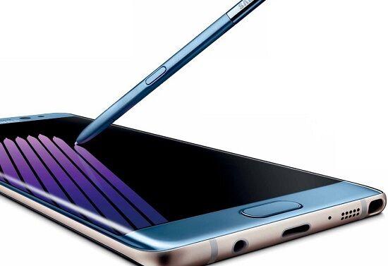Alasan Jangan Beli Smartphone Baru 4