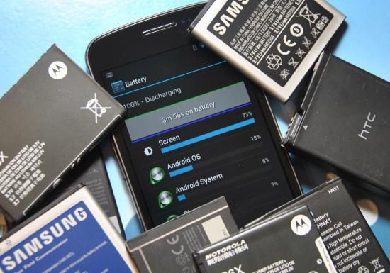 Penyebab Smartphone Panas 3