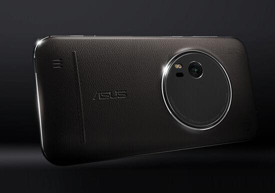 Harga Asus Zenfone Zoom Terbaru 5