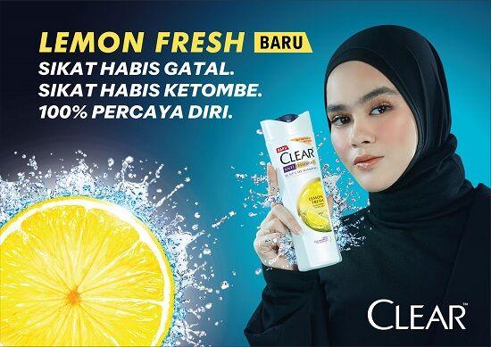 cleaar-lemon-fresh