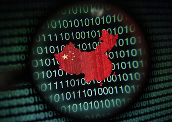 New China Based Hummer Android Malware Rakes 500000 Day Infecting Over 1m Users Porn