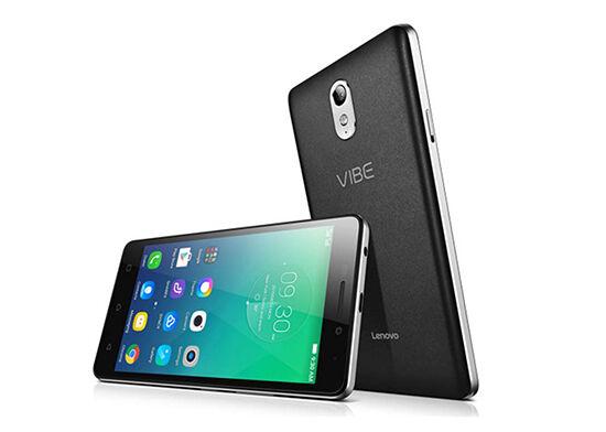 Android Murah Berkualitas Ram 2gb Lenovo