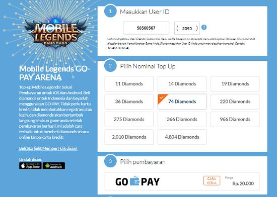 cara-dapat-skin-mobile-legends-gratis-dari-gopay (9)