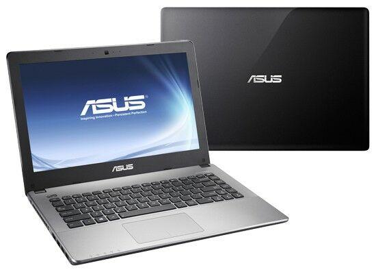 Laptop Gaming Harga 9 Jutaan 14