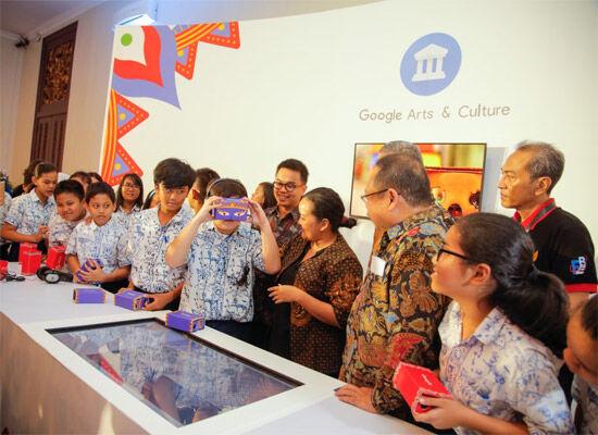 Google Cardboard3