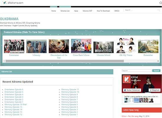 situs-download-film-terbaru-20