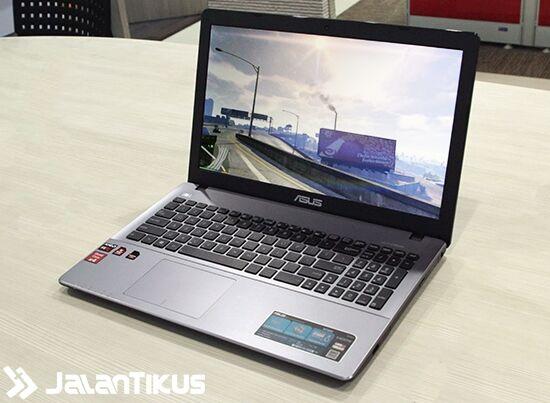 Laptop Gaming Harga 7 Jutaan 6