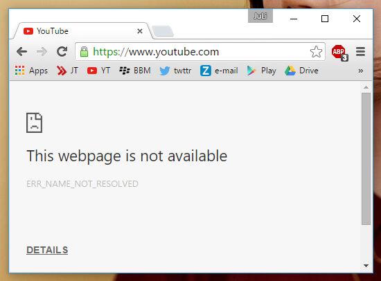 Blok Website 9