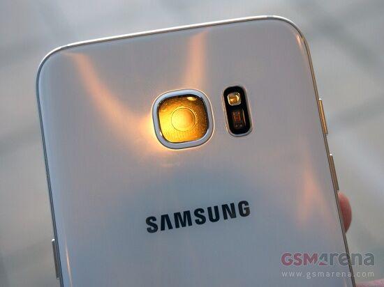 Hands On Dan Hasil Kamera Samsung Galaxy S7 18