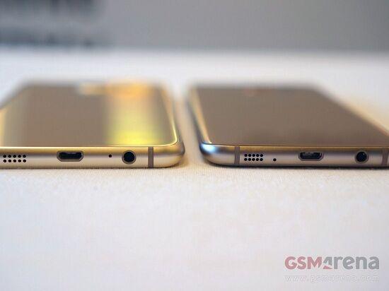 Hands On Dan Hasil Kamera Samsung Galaxy S7 7