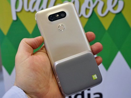hands on LG G5 (13)