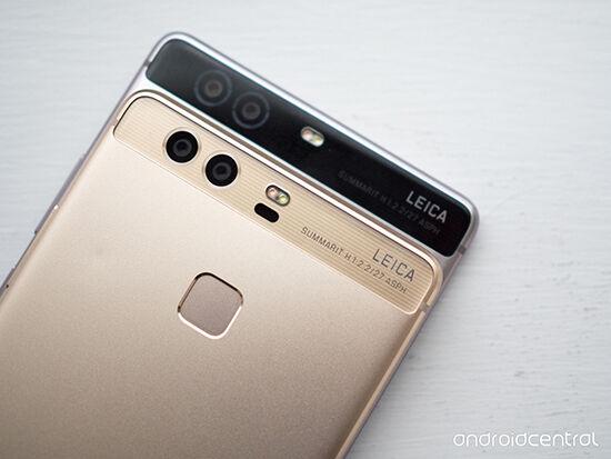 smartphone-android-china-tercanggih-1