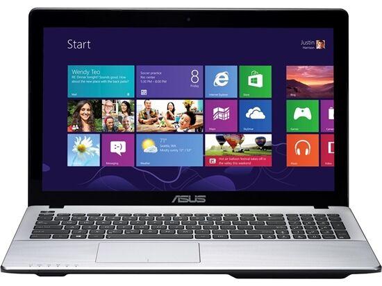 Laptop Gaming Harga 7 Jutaan 3