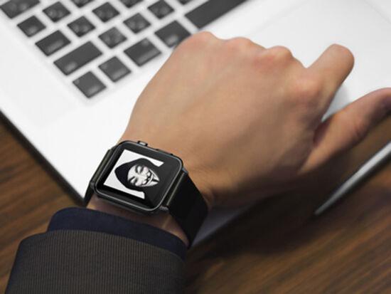 Sensor Canggih Smartwatch Jadi Mala Petaka