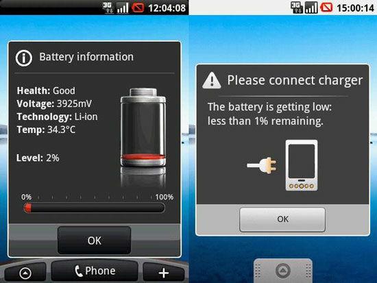 Aplikasi Unik Paling Gak Bermanfaat 8