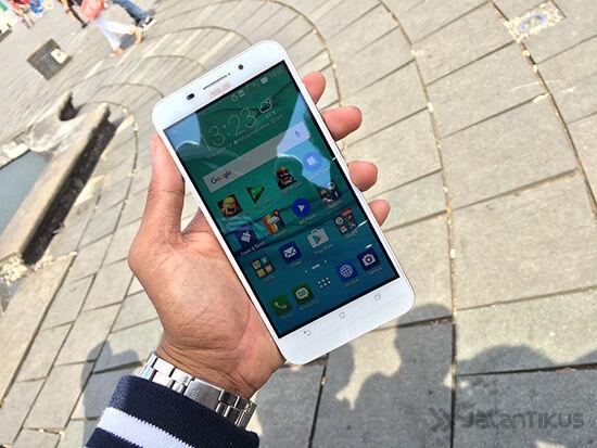 Smartphone Canggih Murah 2016 2