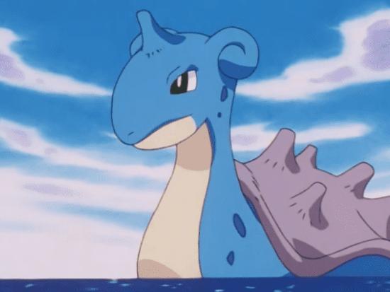 Pokemon Yang Dilepas Oleh Ash 4