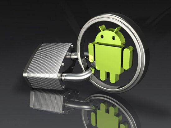Demi Menjaga Privasi Pengguna