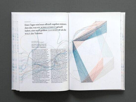 Buku Hyperlink 3