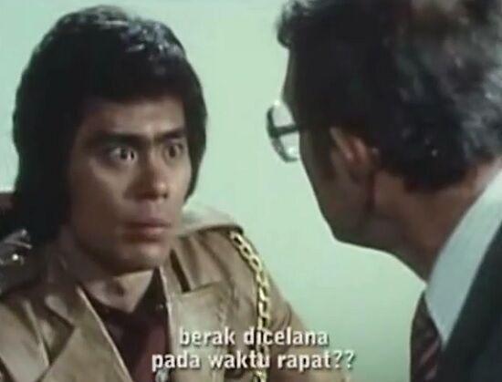 Film Jepang Subtitle Ngaco