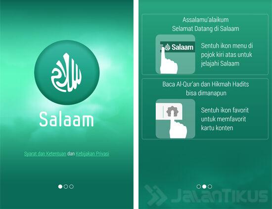 Salaam1