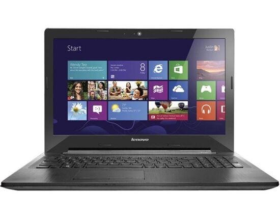 Laptop Gaming Harga 7 Jutaan 14