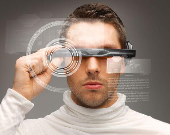 Teknologi Mitos Yang Jadi Kenyataan 2