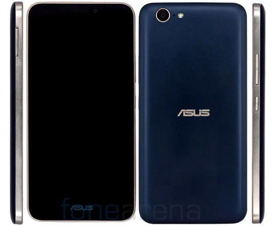 Smartphone Asus Terbaru Asus Pegasus X005 1