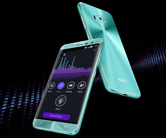 smartphone android murah terbaru juni asus zenfone 3