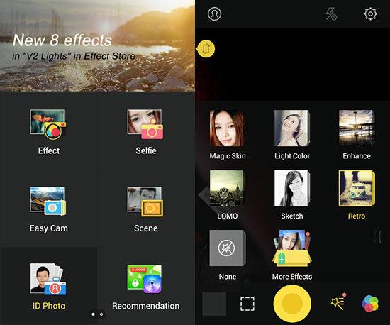 5 Aplikasi Edit Foto Agustus 2014 5