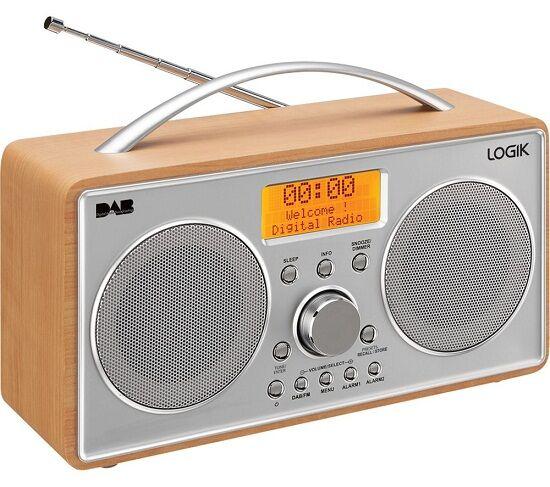 Radio 37372