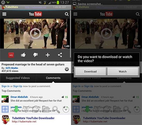 Cara Download Video Di Youtube 2