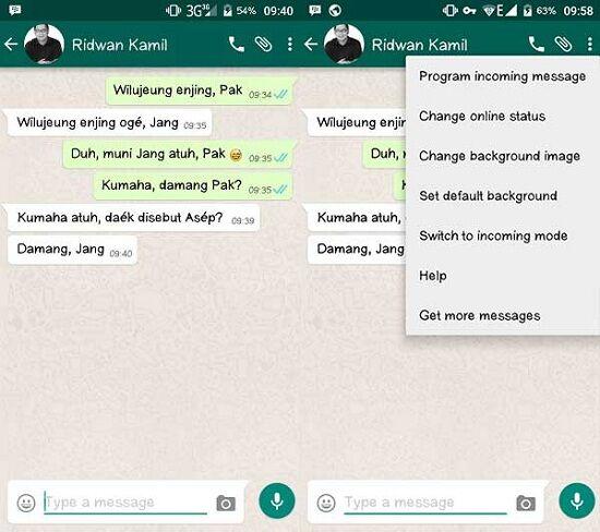 fake-chat-simulator-apk