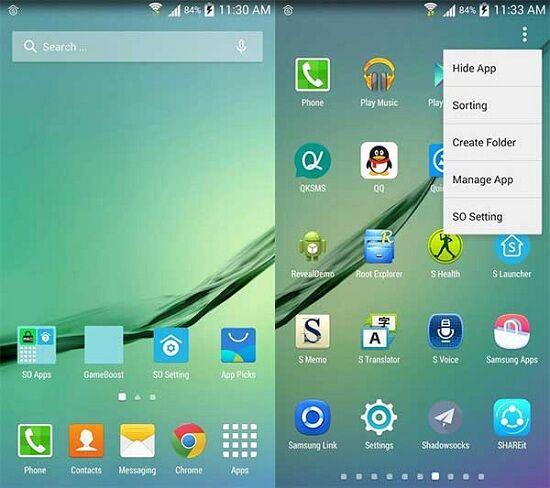 Aplikasi Android Terbaik April 2016 7