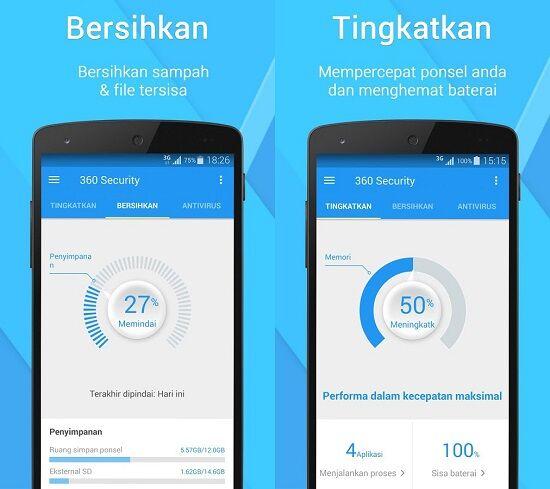 10 Antivirus Dan Anti Malware Android Terbaik 8