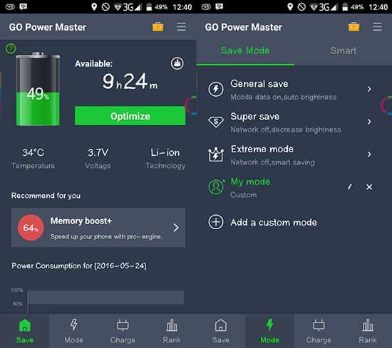 aplikasi-penghemat-baterai-android-terbaik-11