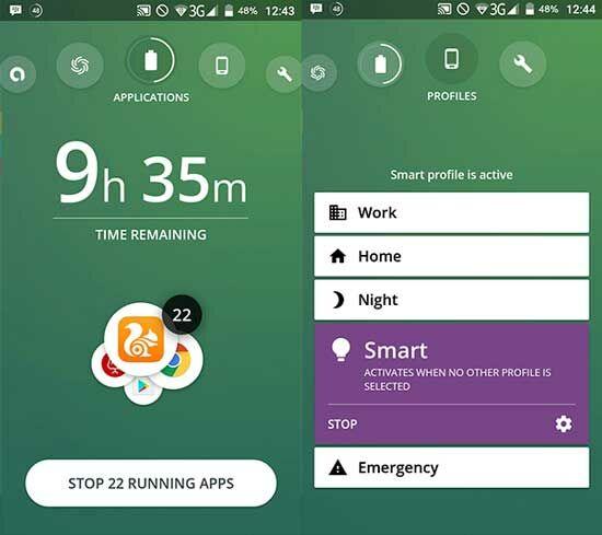 aplikasi-penghemat-baterai-android-terbaik-8