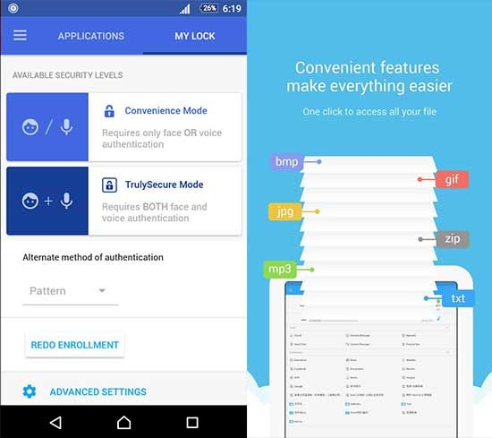 Aplikasi Android Tidak Ada Di Iphone 7