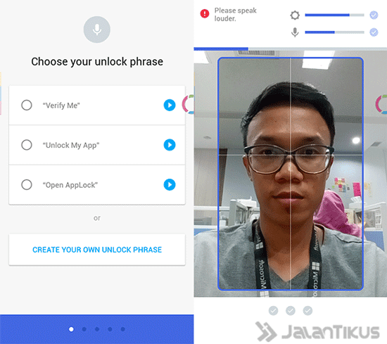Aplikasi Lockscreen Android Terbaik